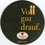 Trumer Pils - Rakousko