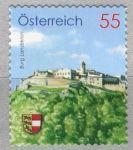 (2009) MiNr. 2789 ** - Rakousko - Atrakce (I)