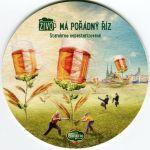 Brno - Starobrno pivovar - Má pořádný říz