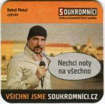Soukromníci.cz