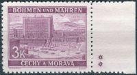 (1939) č. 36a ** - B.u.M. - Krajiny, hrady a města - Zlín - d.z.**