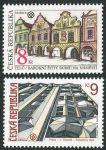 (1994) č. 39-40 ** - ČR - Krásy naší vlasti (série)