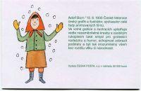 (2002) ZSt 17 - Mikulášská nadílka