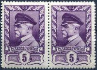 (1945) č. 381 ** - sp - DV 15 - Moskevské vydání