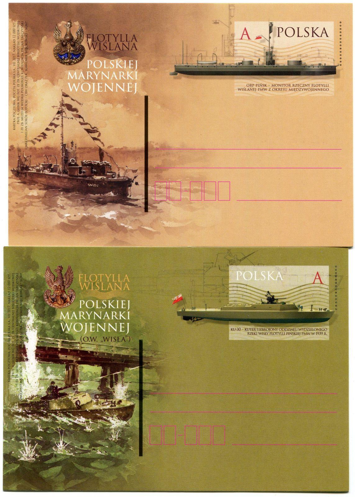 CPH vojenské námořnictvo