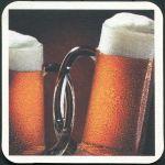 Nošovice - Pivovar Nošovice - spojené půllitry