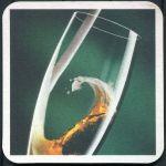 Nošovice - Pivovar Nošovice - vysoká sklenice