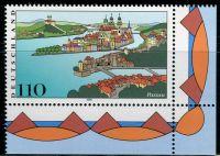 (2000) MiNr. 2103 ** - Německo - Obrázky z Německa (VI)