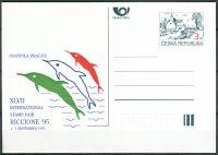 (1995) CDV 7 ** - P 9 - Riccione