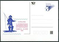 (1996) CDV 18 ** - P 14 - Essen