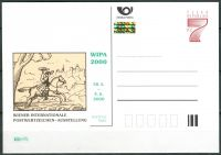 (2000) CDV 41 ** - P 58 - WIPA