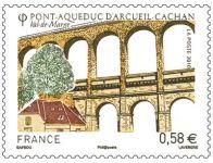 (2010) č. 4964 ** - Francie