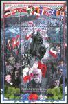 (2018) A 998 - 999 ** - Česká republika - Boj o českou státnost 1918