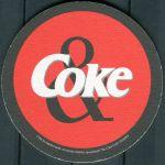 Coke & Jack