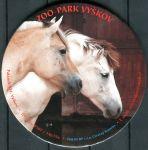 ZOO - park Vyškov