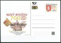 (2005) CDV 98 ** - Nový Bydžov