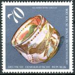 (1976) MiNr. 2186 ** - DDR - Archäologische Funde in der DDR