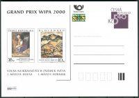 (2001) CDV 63 ** - P 66 - WIPA 2000