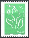 (2005) MiNr. 3886 C ** - Francie - Marianne