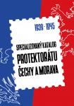 Specializovaný katalog Protektorátu Čechy a Morava 1939-1945