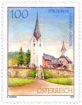 (2010) č. 2878 ** - Rakousko
