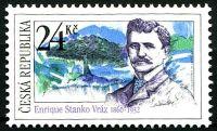 (2010) č. 627 ** - ČR - S. Vráz