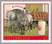 (2012) MiNr. 3013 ** - Rakousko - Stiegelbrauerei