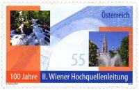 (2010) č. 2876 ** - Rakousko
