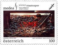 (2010) č. 2857 ** - Rakousko