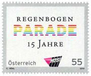 (2010) č. 2881 ** - Rakousko