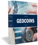 Album pro Geocoiny s 5 ks listů