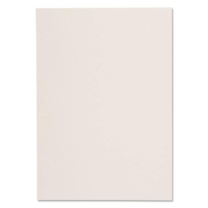 Listy GRANDE P1 - bez potisku A4 (bal. 40 ks)