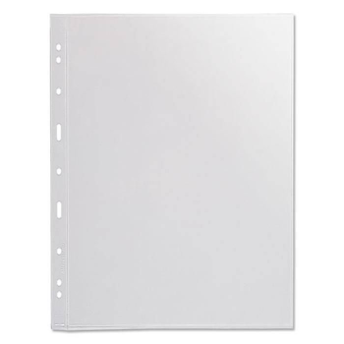 Obal pro papírové listy GRANDE (bal. 5 ks)