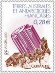 (2010) č. 708 ** - FA - minerály - Tourmaline