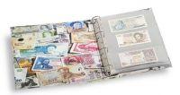Desky VARIO - bankovky