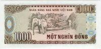 1000 Dông (1988)
