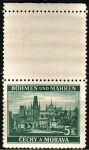 (1939) č. 38 ** - B.u.M. - Krajiny, hrady a města - Praha - Karlův most