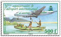(2010) č. 1130 ** - Fr. Polynesie