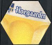 Hoegaarden - Belgium