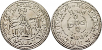 (2009) 1,5 € CuNi - Portugalsko - Marabitino  (BU)