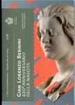 (2018) - 2 € - San Marino - Gian L. Bernini - mincovní karta (UNC)