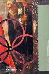 (2018) - 2 € - San Marino - Tintoretto - mincovní karta (UNC)