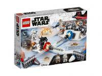 (75239) Lego Star Wars - Útok na štítový generátor na plantě Hoth