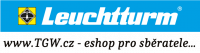 Leuchtturm
