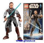 Stavebnice Lego: Star Wars - Rey (75528)