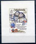 (1979) A 2364 B **, I - typ - Československo - Interkosmos