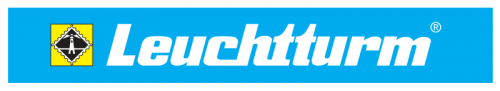 Leuchtturm logo