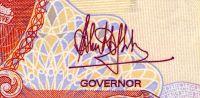 Varianta podpisu: 2006 / 3