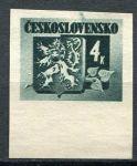 (1945) č. 369 ** - DV 198 - Bratislavské vydání | www.tgw.cz