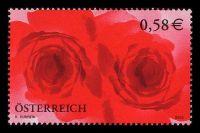 (2002) č. 2373 ** - Rakousko - Láska